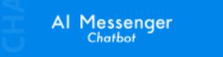 AI Chatbotバナー