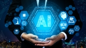 コールセンターで活用されるAI(人工知能)とは?おすすめのAIシステムも紹介