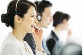カスタマーサポート業務を効率化するには?課題や具体的な方法を紹介