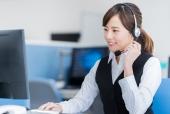 カスタマーサポート業務をアウトソーシングするメリット・デメリットを紹介