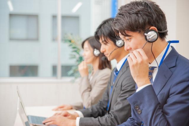 社内DXはこれが重要!成功の3つのポイントと取り組み方法を紹介