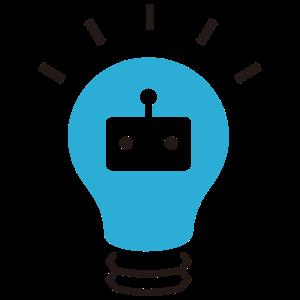 業務特化型チャットボット
